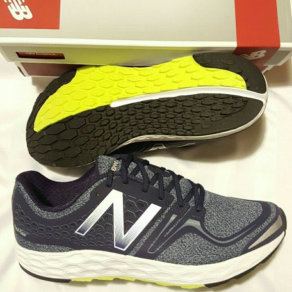 super popular a2b08 b242d New Balance Fresh Foam Run Shoe 11, 11.5, 13, 14. NWT. New Balance.  79   189. Size